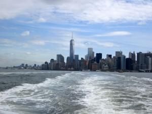 NYC-cityshot