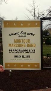 Nashville-GrandOleOprysign2
