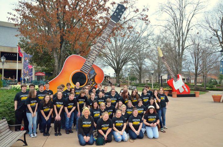 Nashville-students2