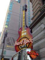 Philadelphia-HardRock