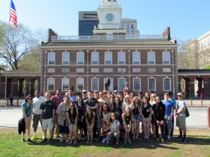 Philadelphia-Students2