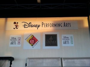 WDWPerformingArts0177