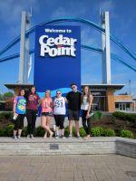CedarPoint-kids